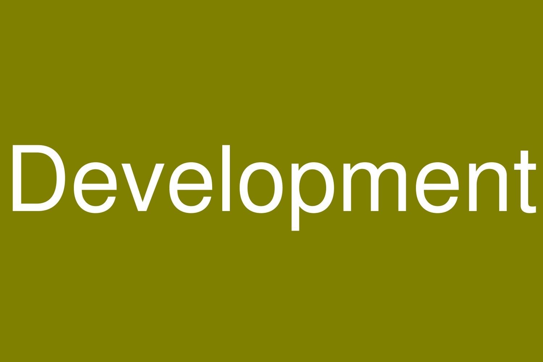 Eclipseで「Aptana Studio 3」のRuby on Rails開発環境構築手順