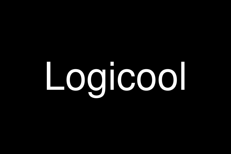 Logicool